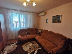 Apartament de vânzare 2 camere, în Timişoara, zona Brâncoveanu