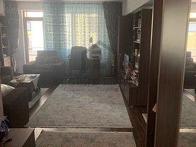 Apartament de vânzare sau de închiriat 2 camere, în Timişoara, zona Aradului