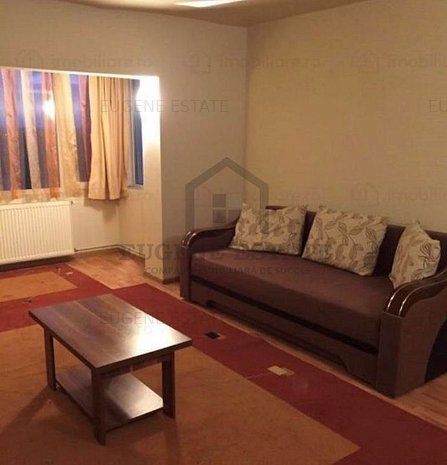 Apartament 2 camere, Bucovina - imaginea 1