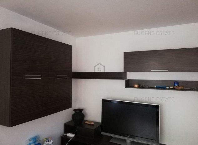 Apartament 2 camere, etajul 1, zona Dacia - imaginea 1