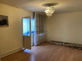 Apartament de vânzare 3 camere, în Timişoara, zona Telegrafului