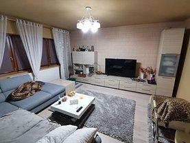 Apartament de vânzare 3 camere, în Timişoara, zona Steaua