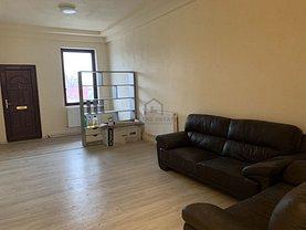 Apartament de vânzare 2 camere, în Utvin