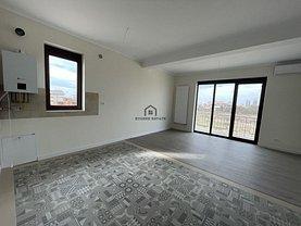 Apartament de vânzare 2 camere, în Giroc, zona Ciarda Rosie