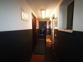 Apartament de vânzare 4 camere în Timisoara, Badea Cartan