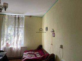Garsonieră de vânzare în Timisoara, Badea Cartan
