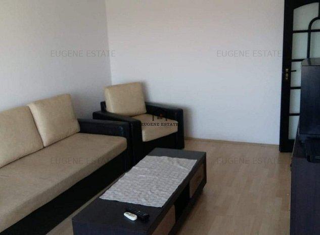 Apartament 3 camere, pretabil investitie, zona Lunei - imaginea 1
