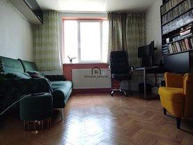 Apartament de vânzare 2 camere, în Timisoara, zona Brancoveanu