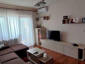 Apartament de vânzare 2 camere, în Timişoara, zona Dacia