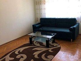 Apartament de închiriat 3 camere, în Timişoara, zona Fabric