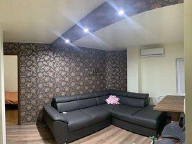 Apartament de închiriat 3 camere, în Timisoara, zona Bucovina