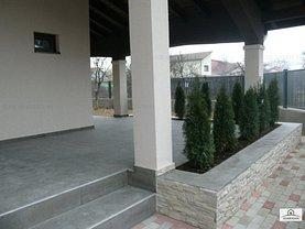 Casa de vânzare 5 camere, în Chisoda