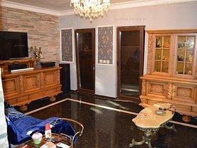 Casa de vânzare 3 camere, în Timisoara, zona Complex Studentesc