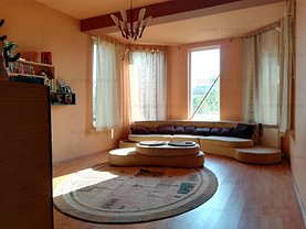 Casa de vânzare 7 camere, în Sacalaz