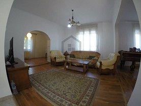 Casa de vânzare 4 camere, în Timişoara, zona Dâmboviţa