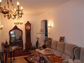 Casa de vânzare 4 camere, în Timisoara, zona Telegrafului