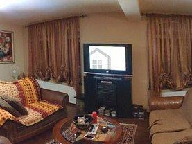 Casa de vânzare 6 camere, în Ghiroda
