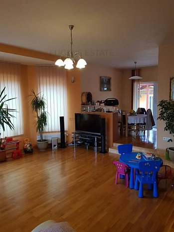 Casa individuala, in Chisoda - imaginea 1
