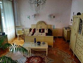 Casa de vânzare 18 camere, în Timişoara, zona Sinaia