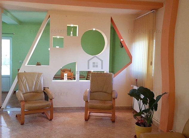 Posibilitate investitie, Casa + Anexa, zona Lipovei - imaginea 1
