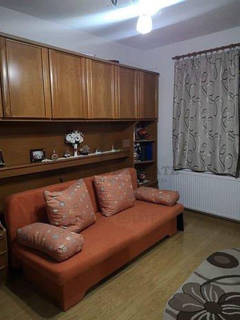 Casa cu 3 camere in zona Traian - imaginea 1