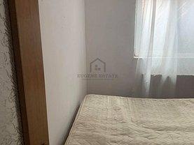 Casa de vânzare sau de închiriat 4 camere, în Timişoara, zona Buziaşului