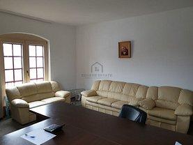 Casa de vânzare 7 camere, în Timişoara, zona Lipovei