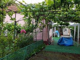 Casa de vânzare 3 camere, în Timişoara, zona Ronaţ