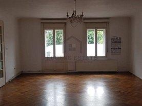 Casa de vânzare 4 camere, în Timişoara, zona Traian