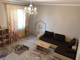 Casa de închiriat 3 camere, în Giroc