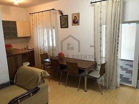 Casa de închiriat 3 camere, în Timişoara, zona Bogdăneştilor