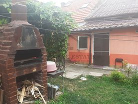 Casa de vânzare 3 camere, în Timişoara, zona Complex Studenţesc
