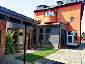 Casa de vânzare sau de închiriat 10 camere, în Chişoda, zona Steaua