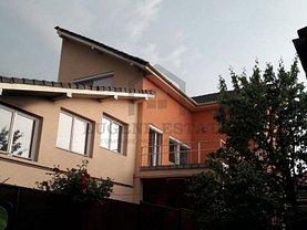 Casa de vânzare 8 camere, în Timişoara, zona Brâncoveanu