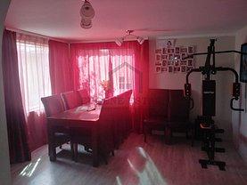 Casa de vânzare 4 camere, în Timişoara, zona Fratelia