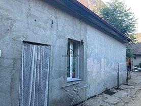 Casa de vânzare 10 camere, în Timişoara, zona Traian