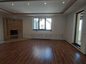 Casa de vânzare sau de închiriat 4 camere, în Timişoara, zona Mehala