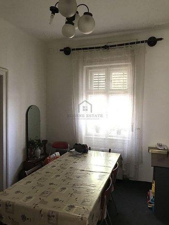 Casa individuala langa Medicina - imaginea 1