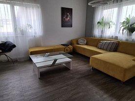 Casa de vânzare 4 camere, în Giroc, zona Braytim