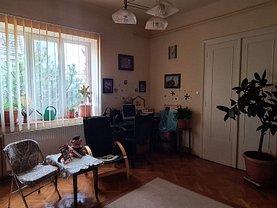 Casa de vânzare 4 camere, în Timisoara, zona Mehala