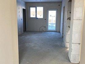 Casa de vânzare 3 camere, în Mosnita Noua