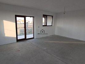 Casa de vânzare 5 camere, în Moşniţa Nouă, zona Favorit