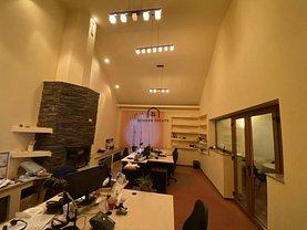 Casa de vânzare 4 camere, în Giroc, zona Ciarda Roşie