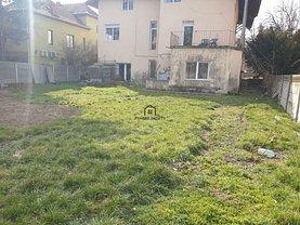 Casa de vânzare 8 camere, în Timisoara, zona Complex Studentesc
