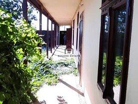 Casa de vânzare 4 camere, în Timişoara, zona Freidorf