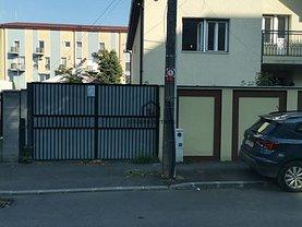 Casa de închiriat 7 camere, în Timişoara, zona Lipovei