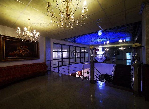 Spatiu comercial, zona Lugojului, pretabil pentru investitie. - imaginea 1