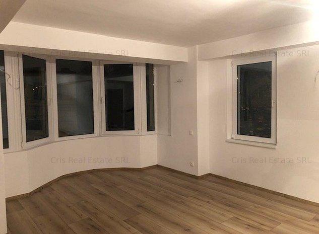 apartament-de-vanzare-3-camere-targu-mures-central