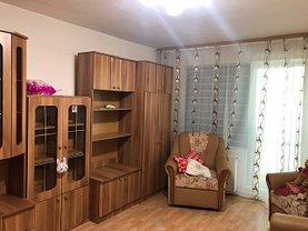 Apartament de închiriat 3 camere, în Targu Mures, zona Depozite