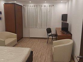Apartament de vânzare 3 camere, în Targu Mures, zona Cornisa